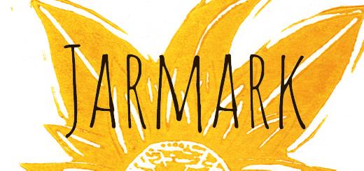 Jarmark 2015