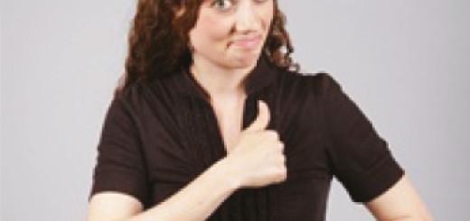 Tlumočník (ilustrační foto)