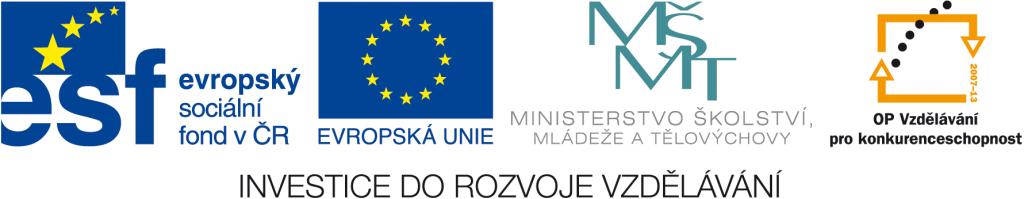 OPVK logolink