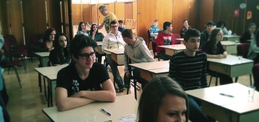 náhled – Jazyková soutěž v Bratislavě
