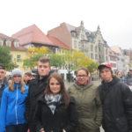 Erfurt 2016